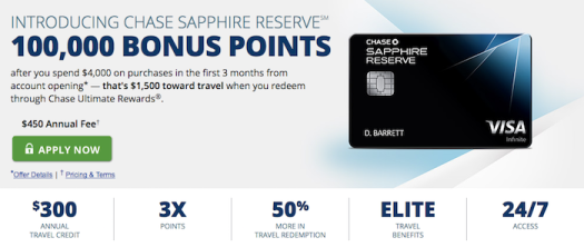 Chase-Sapphire-Reserve-4