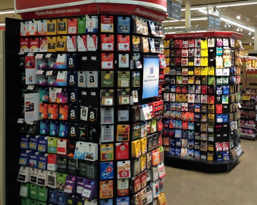 grocery-store-gift-cards.jpg
